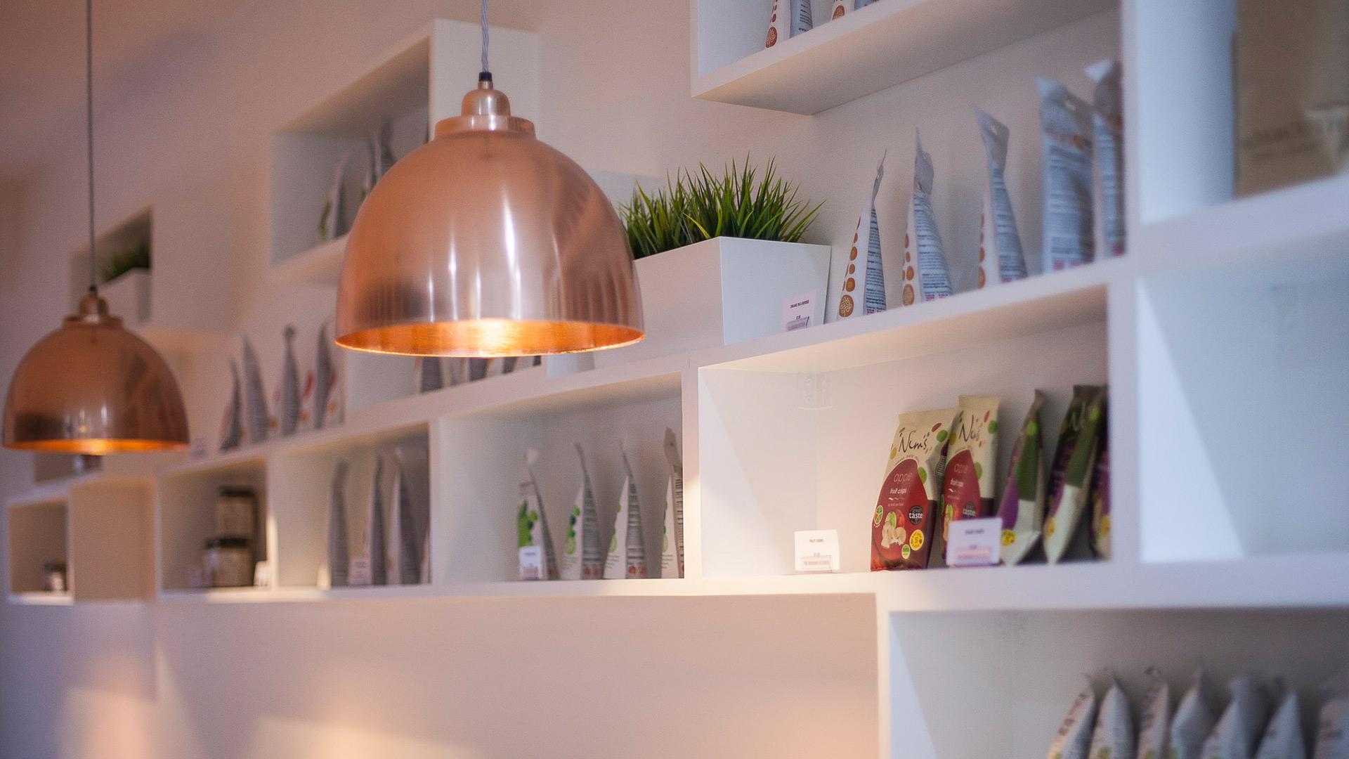 organic kitchen design. The Liqui design team have exceeded all my expectations  Hilary Penning Managing Director Organic Kitchen Restaurant Interior Design